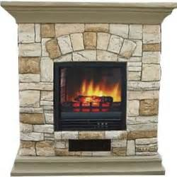 lowes gas fireplace inserts gas fireplace inserts lowes fireplaces