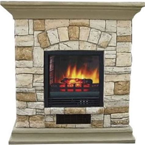 lowes gas fireplace insert gas fireplace inserts lowes fireplaces