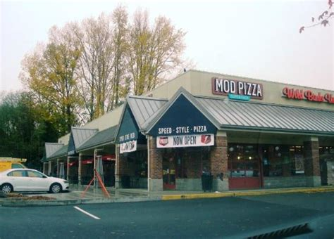 mod pizza pizza place 17171 bothell way ne in lake