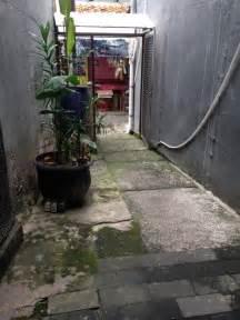 Tempat Jual Tas Laptop Murah Di Jakarta rumah dijual jual murah rumah kost di paseban jakarta pusat dekat sentral bisnis