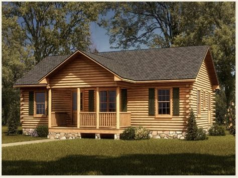 rustic log home plans simple log cabin house plans small rustic log cabins
