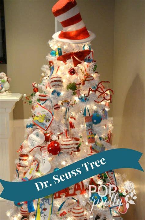 Fun Christmas Tree Themes Festi Lllections