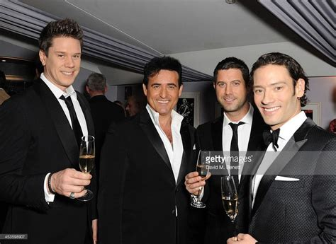 il divo website 72 best images about il divo on new zealand