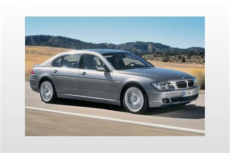 airbag deployment 2006 bmw 750 head up display service manual how to check freon 2007 bmw 7 series 2007 bmw 7 series 750il sedan youtube