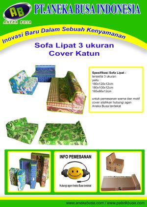 Sajadah Bulu Empuk 36 pt aneka busa indonesia pt aneka busa indonesia agen busa supplier busa distributor
