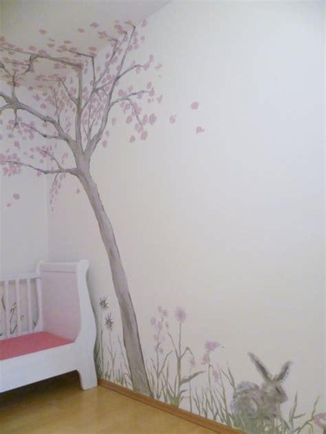 maedchenzimmer wandgestaltung