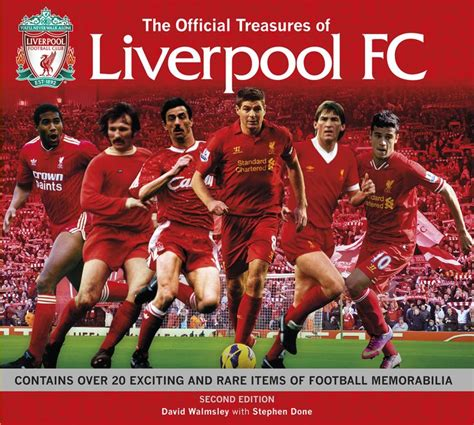 the official liverpool fc book of records carlton 21 best images about the treasures of liverpool fc on liverpool fc the o jays and