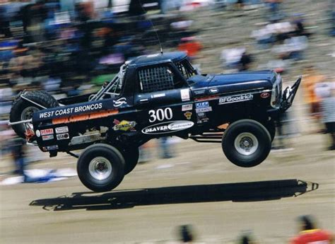 ford baja truck vintage baja truck google search ford bronco