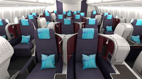 china eastern seat selection malaysia airlines new 2 class a330 routes new business