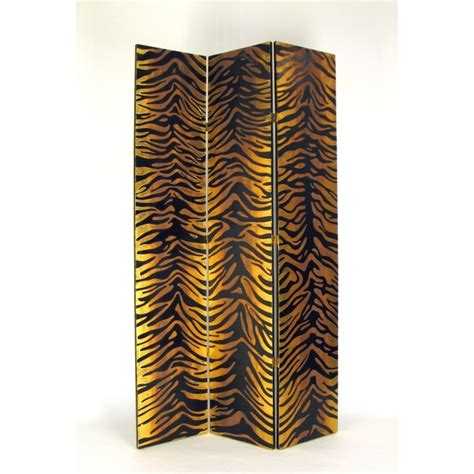 Zebra Room Divider 1000 Ideas About Tiger Print On Pinterest Animal Prints Paintings For Sale And Tiger Painting