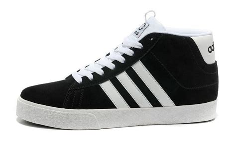 Adidas Neo For Mens Import 1 cheap adidas neo suede mens womens shoes q38622 1 high