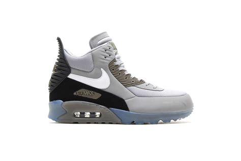 air max 90 sneaker boot nike air max 90 sneakerbootnike air max 90 sneakerboot