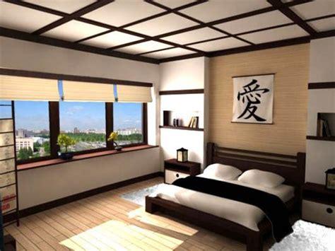 shirley art home design japan modern japanese style bedroom decorating room pinterest