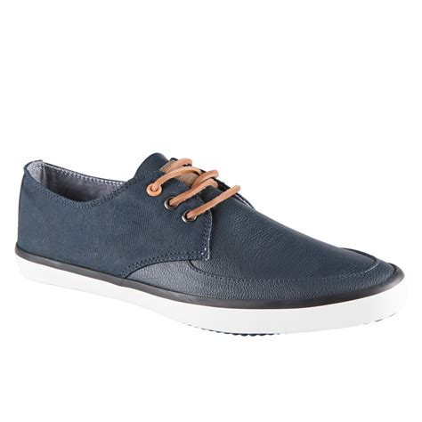 aldo jaremka in blue for lyst