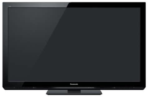 3 d fernseher panasonic tx p42gt50 hd plasmafernseher plasmafernseher