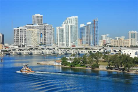 in miami city of miami receives eb 5 regional center approval