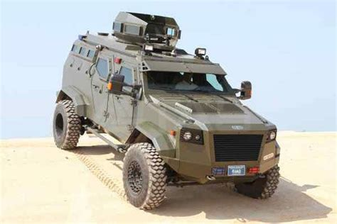 armored military vehicles best war vehicles google search militaria pinterest