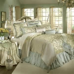 luxury bedding luxurious silk bedding home accessories pinterest