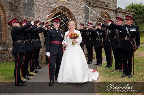 army wedding traditions inspiring army wedding army wedding wedding and army
