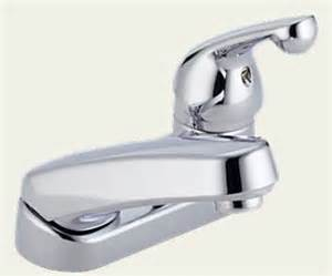 retro bathroom faucet with shoo sprayer retro renovation