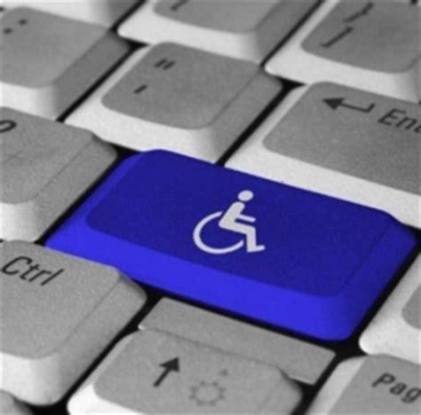 lavoro centralino lavoro e disabilit 192 visiva non metteteci al