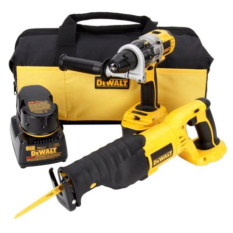 cordless table ls home depot dewalt cordless hammer drill price compare cordless