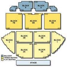seating plan plymouth pavilions plymouth pavilions tickets at plymouth