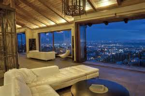 Luxury hollywood hills house for rent vacation rental by owner house
