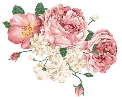 la rosa realty cards templates سكرابز ورود بدون تحميل 2014 مجتمع رجيم