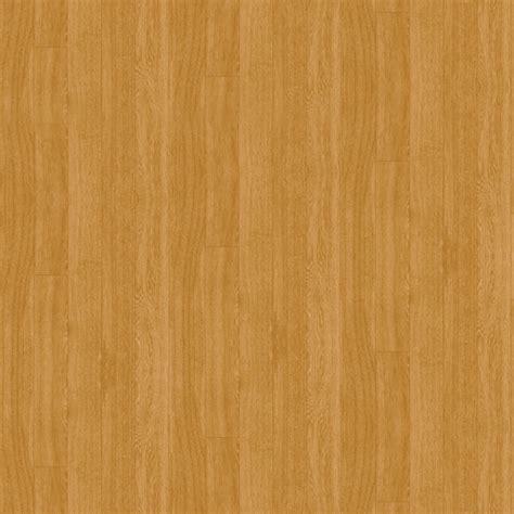 oak righteous 37356 comercial de pisos armstrong