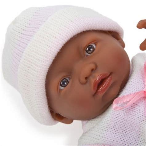 peterkin anatomically correct doll mini la newborn by berenguer doll lalki berenguer pl