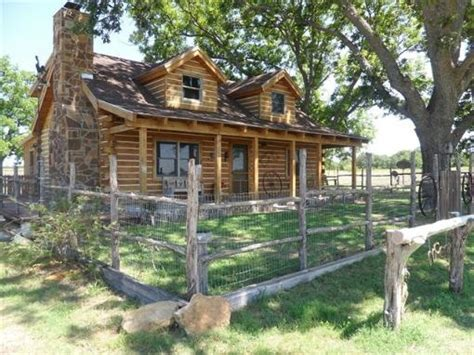 kit homes texas pictures of texas cedar cabins log cabin modular homes