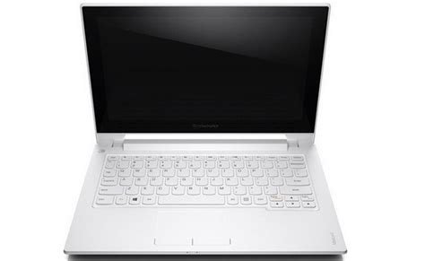 Laptop Lenovo Ideapad S210t image of lenovo lenovo ideapad s210t notebookspec