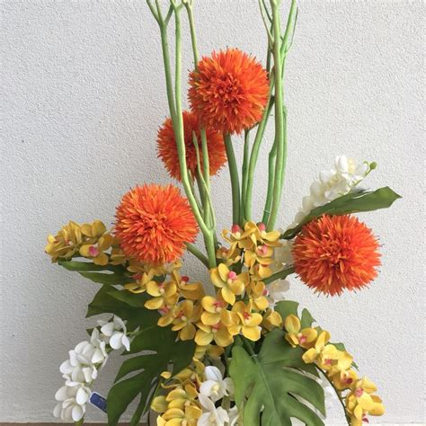 Arcadia Floral And Home Decor by 601 Best Images About Designed By Arcadia Floral On