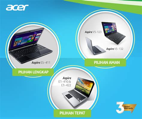 Travel Mate Size Besar tablet resmi acer indonesia the knownledge