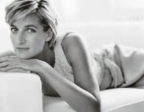 Vanity Fair Most Beautiful In The World Beautiful Princess Diana Photos By Mario Testino Diary Ifat