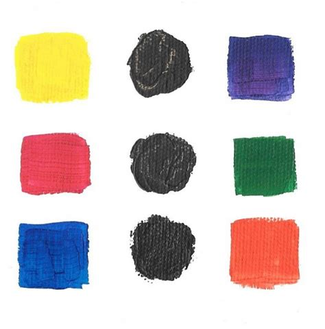 what is complementary colors let s make mud understanding mixing complementary
