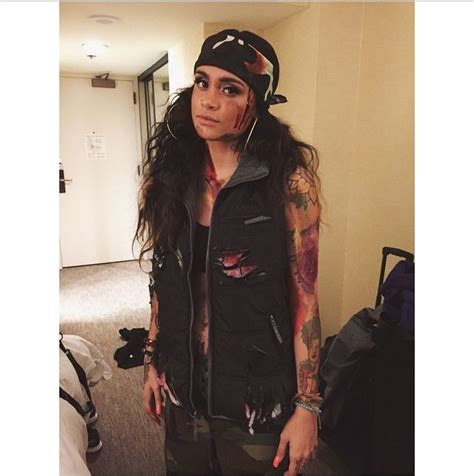 extreme tattoo mississauga 51 best images about kehlani on pinterest follow me