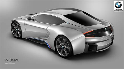bmw im bmw im study puts the quot m quot into in hybrid equation