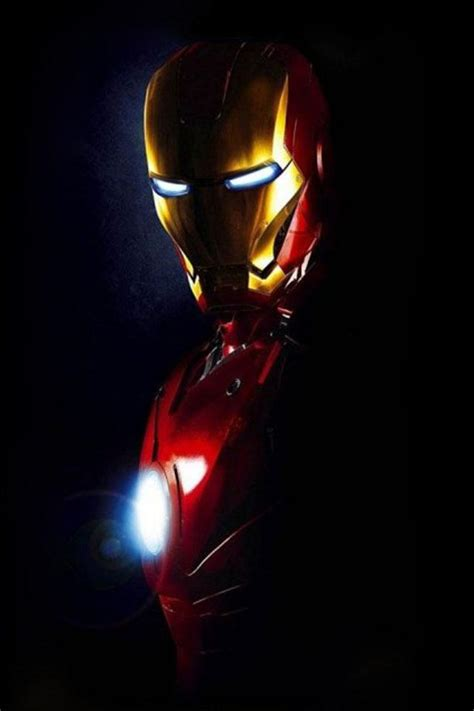 wallpaper android hd iron man iron man live wallpaper android apps games on