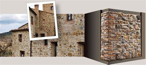 pietra sintetica per interni geopietra muri e rivestimenti in pietra ricostruita