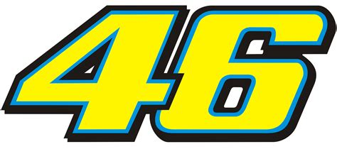and rossi logo logo rossi