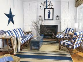 nautical themed decorations for home and nautical decor for your home style your home