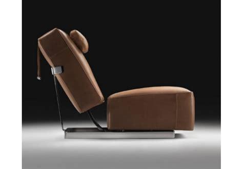 flexform armchair a b c d armchair flexform milia shop