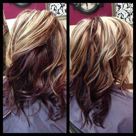 pin  tabatha pang  hairstyles   hair styles
