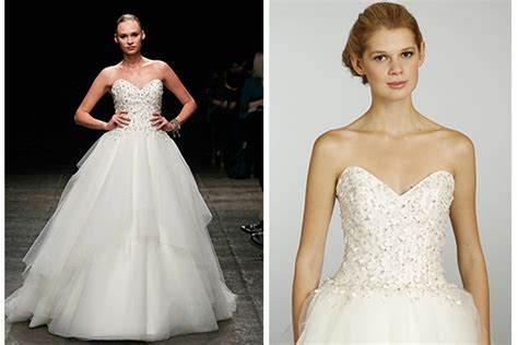 Wedding Dresses In Los Angeles by Jlm Couture Los Angeles Wedding Planning The Bridal Bar