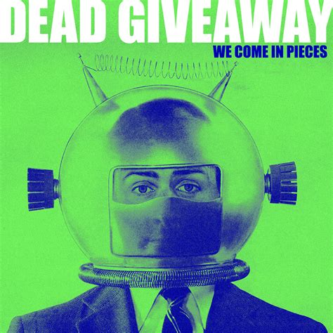 The Dead Giveaway - dead giveaway emerging indie bands