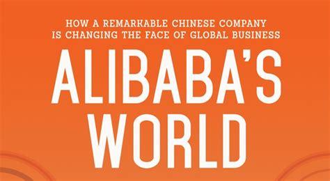 alibaba sejarah daftar buku tentang startup dan entrepreneur