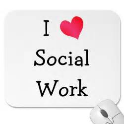 Social Work Pennsylvania Social Workers License Renewals And