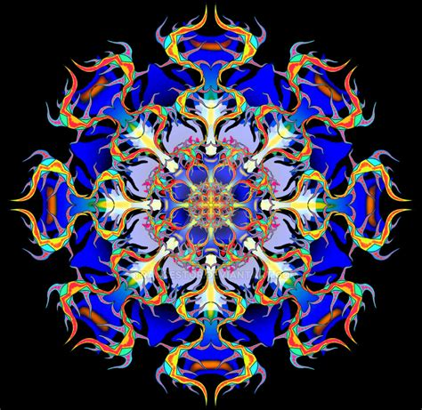 mandala print vinyl 6 quot x 6 quot patterned vinyl square 6x6 ride the snake mandala by trancestor on deviantart